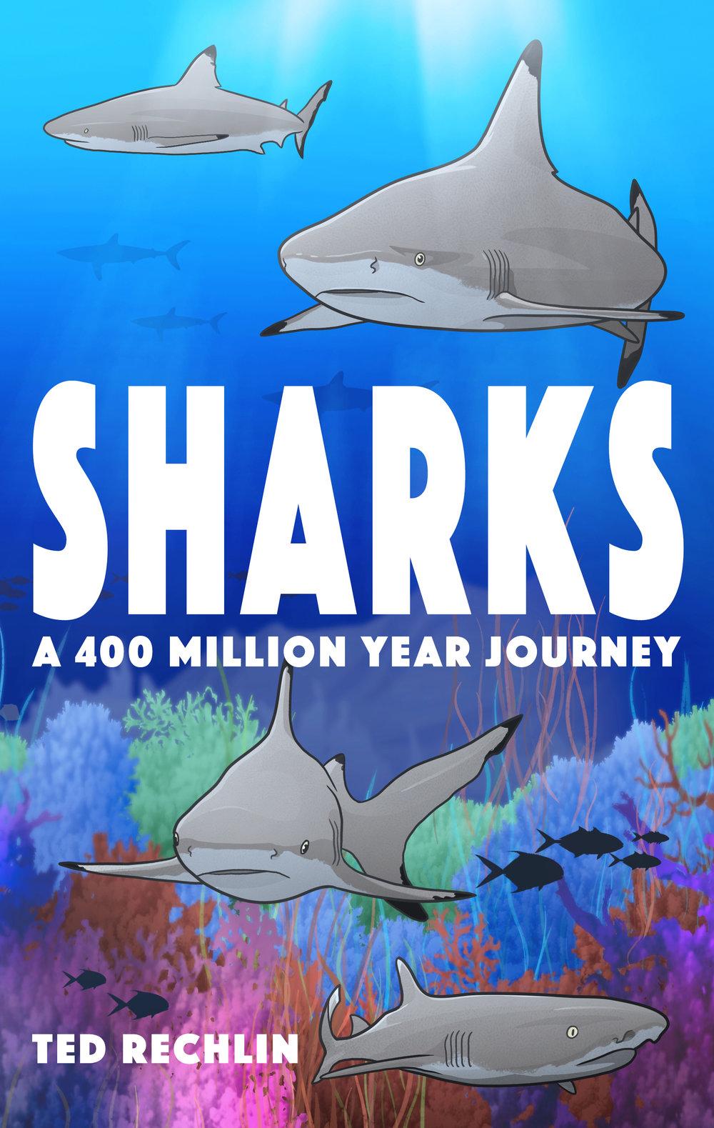 HARDCOVER_SHARKS.jpg