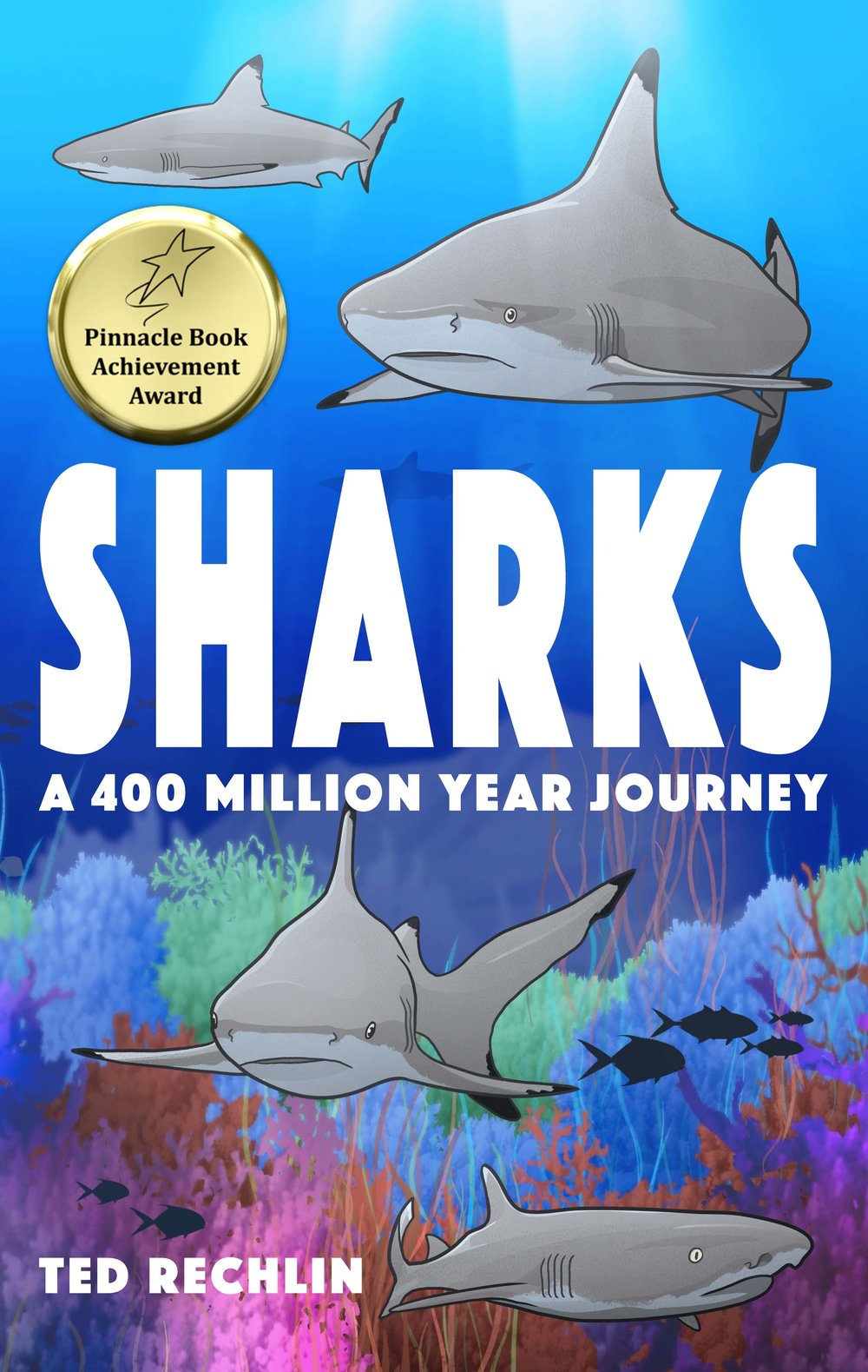 Award sticker Cover.jpg