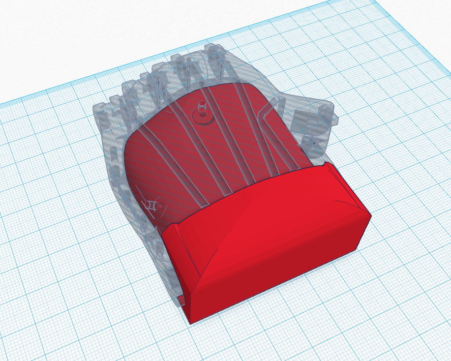 3D_design_RIT_Adapter_Block-Phoenix___Tinkercad_-_Google_Chrome_2015-06-18_14.22.48.png