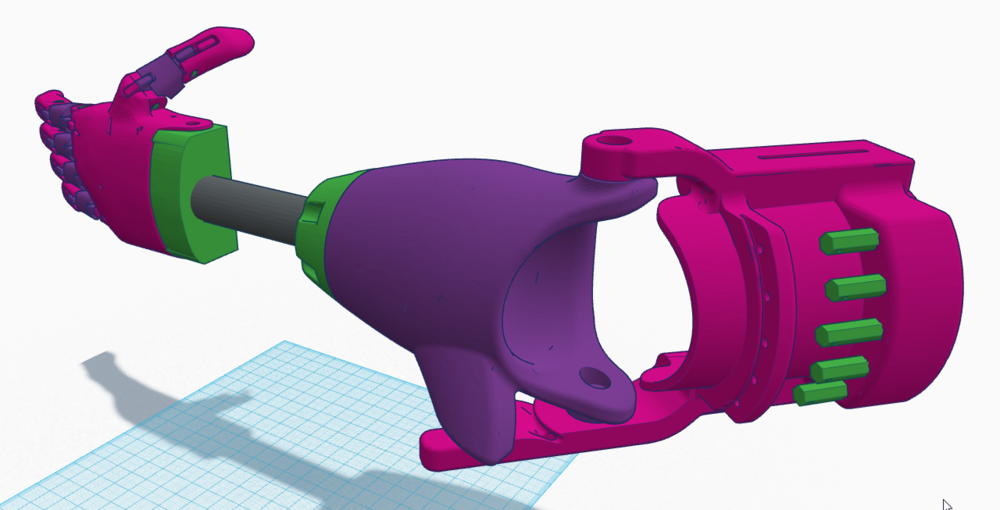 3D_design_Copy_of_RIT_Adapter_Block-Phoenix___Tinkercad_-_Google_Chrome_2015-06-18_23.52.34-2.png