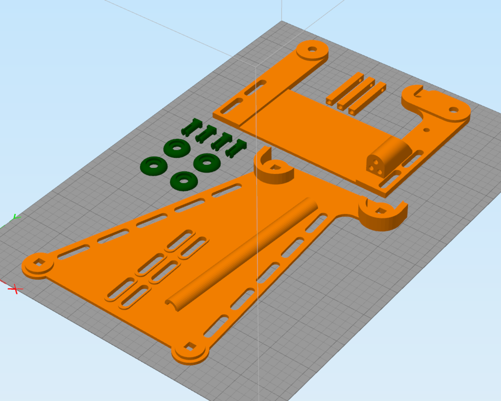 Simplify3D (Licensed to stephen davies) 2016-06-10 16.57.46.png