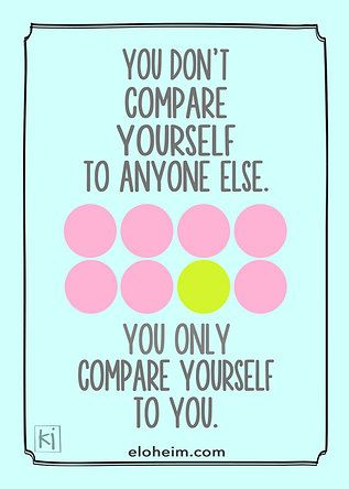 compare you to you.jpg