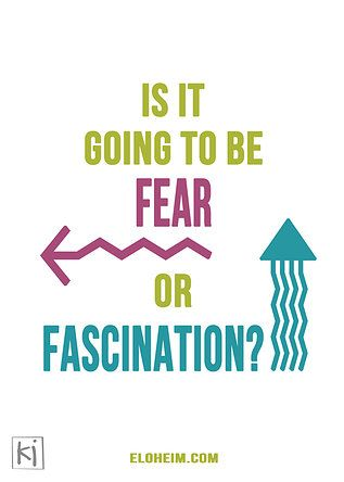fear or fascination.jpg