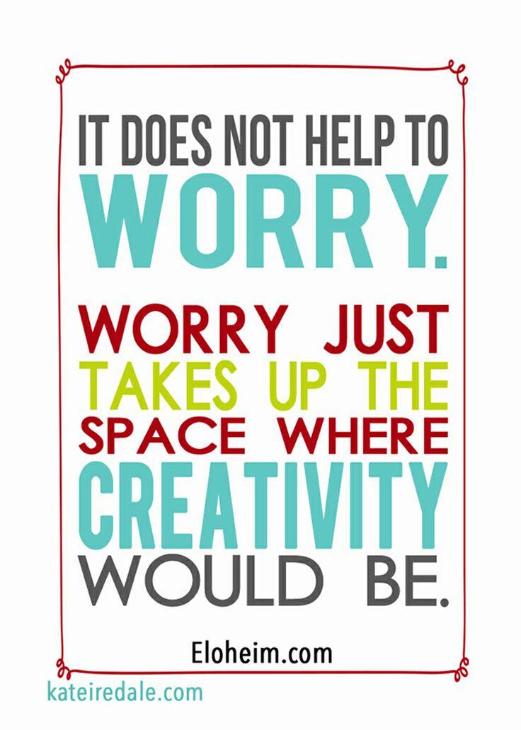 worry .jpg