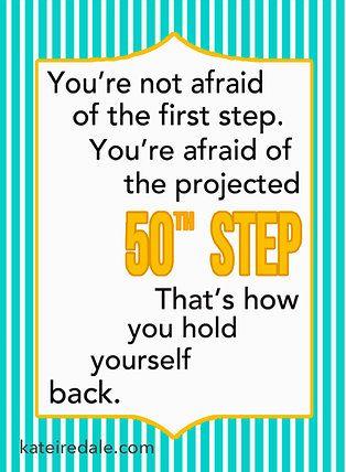 50th step.jpg