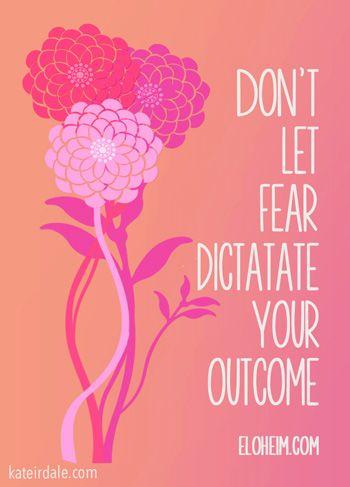 fear dictate.jpg
