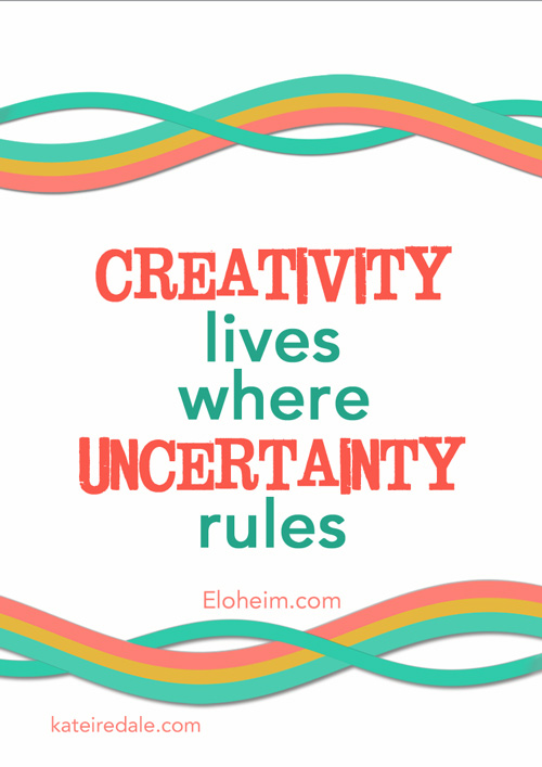 creativity-uncertainty-copy.jpg