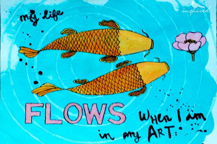 my life flows.jpg