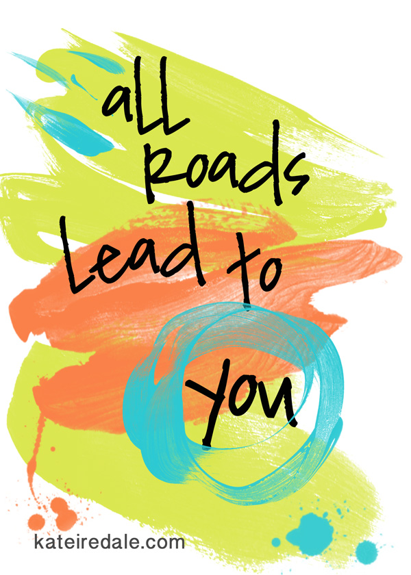all-roads-5x7-pea-sara-copy.jpg