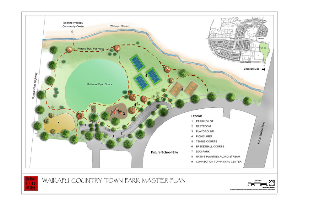 WCT Park Master Plan CP Revised 10-9-18.jpg