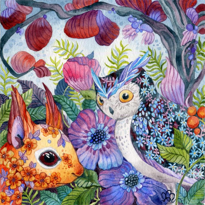 OwlSquirrel.jpg
