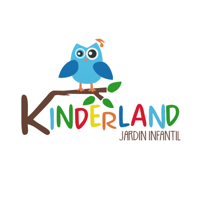 Kinderland Jardín Infantil
