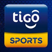 Tigo Sports (Bolivia)