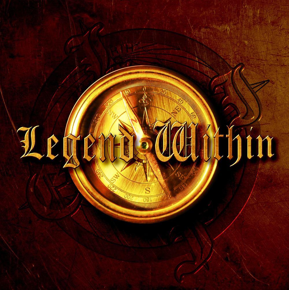 Legend Within (Movie)