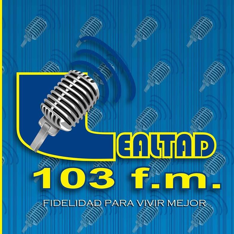 radio lealtad.jpg
