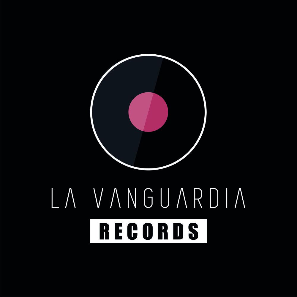 La Vanguardia Records Logo-Final FINAL.jpg