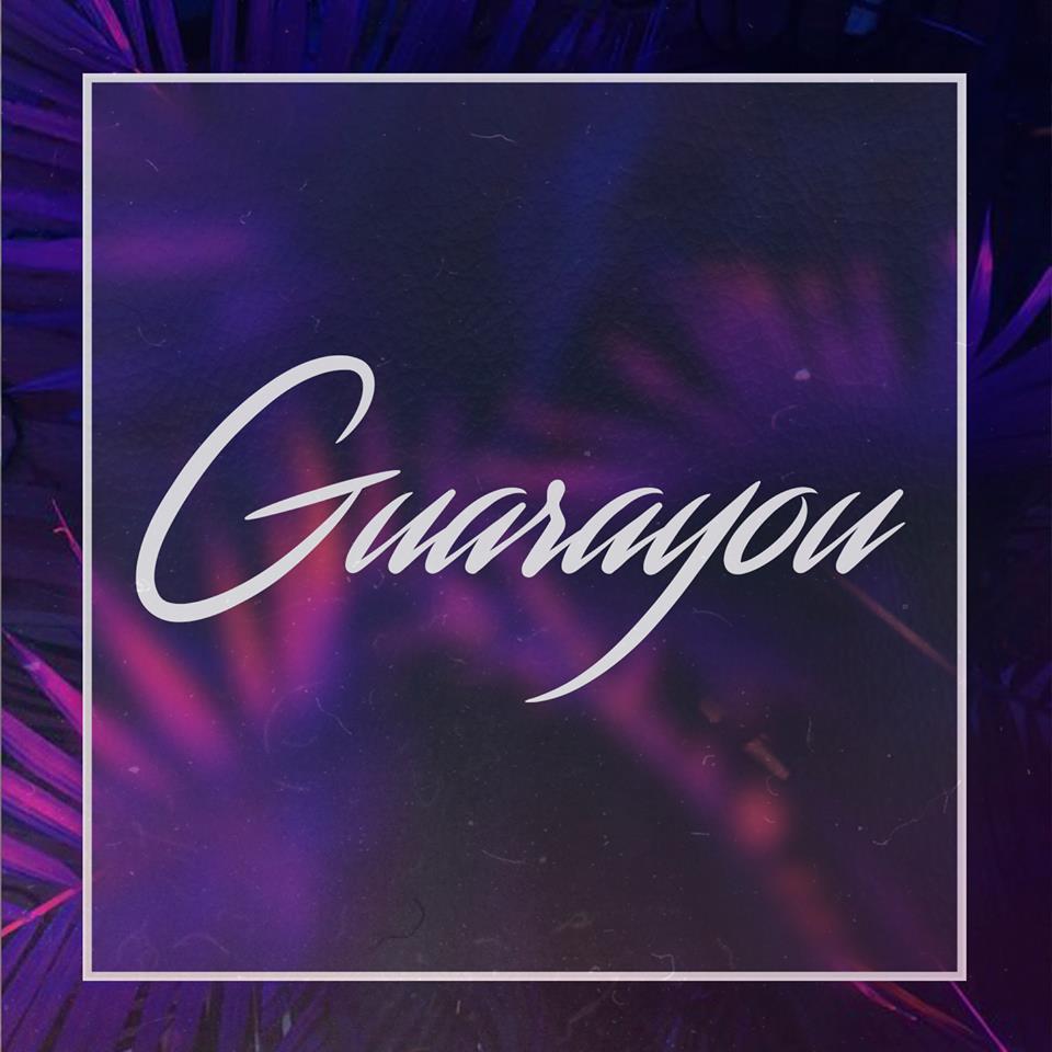 Guarayou