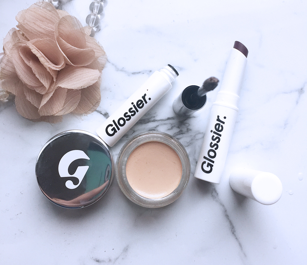 Glossier2.jpg