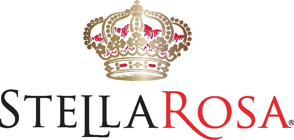 SR_Logo_2Lines.png