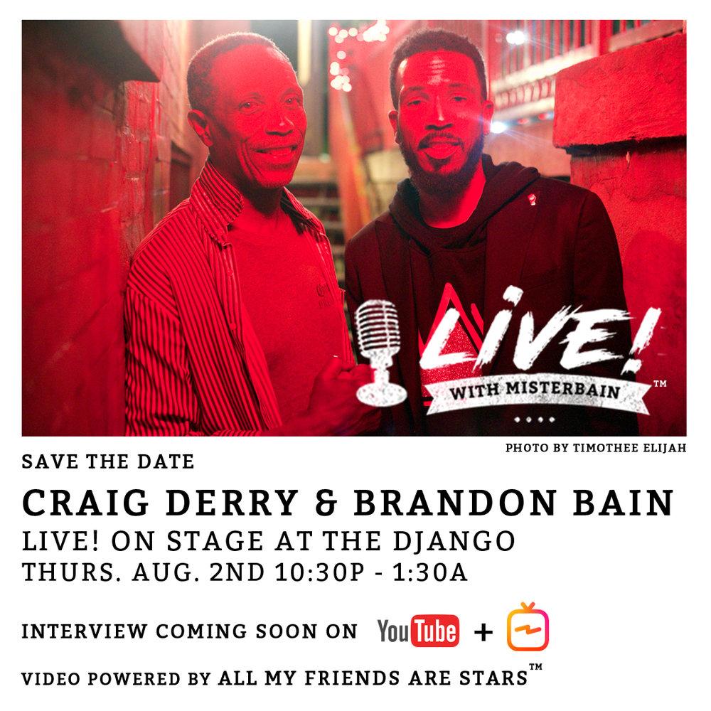 Derry_Bain-Aug2nd-DjangoShow.jpg