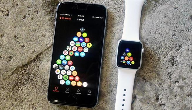 change-layout-apps-your-apple-watch.w6542.jpg