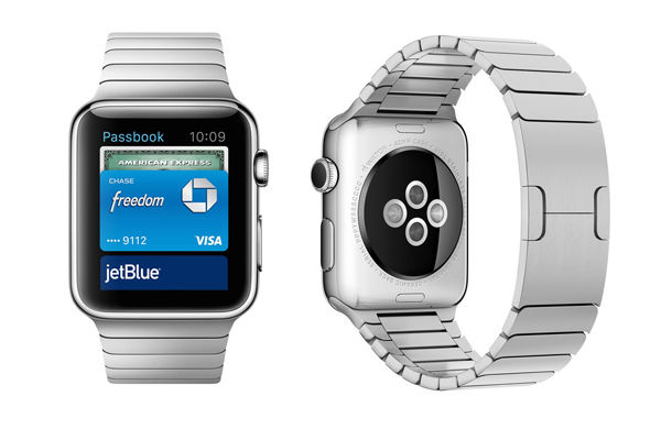 apple-watch-features_w_600.jpg
