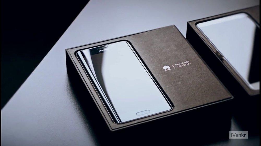 Huawei Mate 9 Boxed