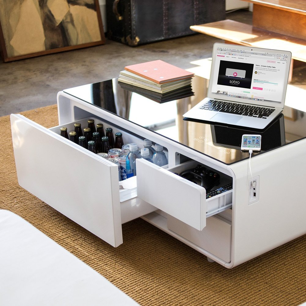 Sobro Smart Coffee Table.jpg