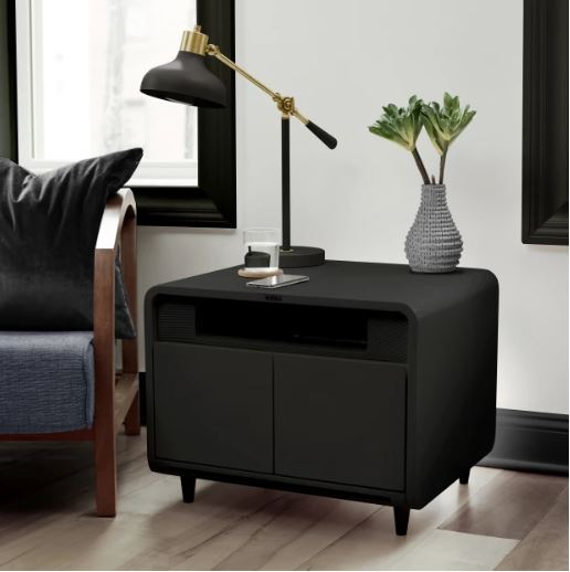 Sobro side table 4.JPG