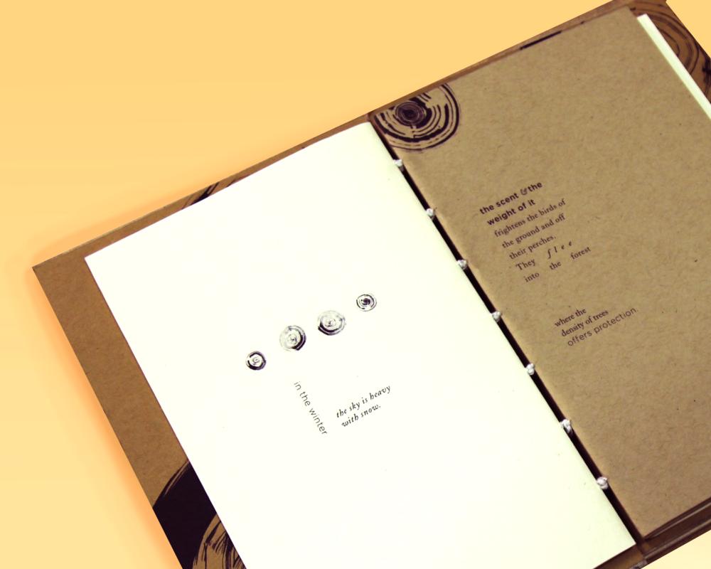 Poetry Book3.jpg
