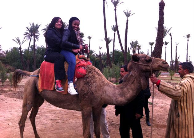 Morocco_d.jpg