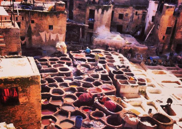 Morocco_f.jpg