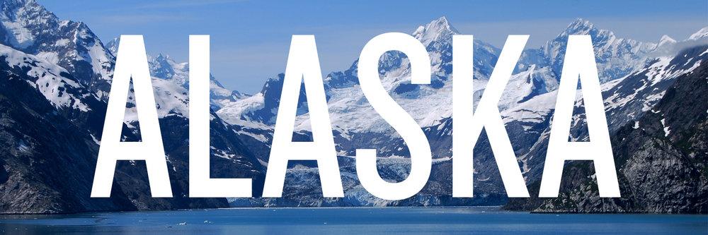 Alaska Header.jpg