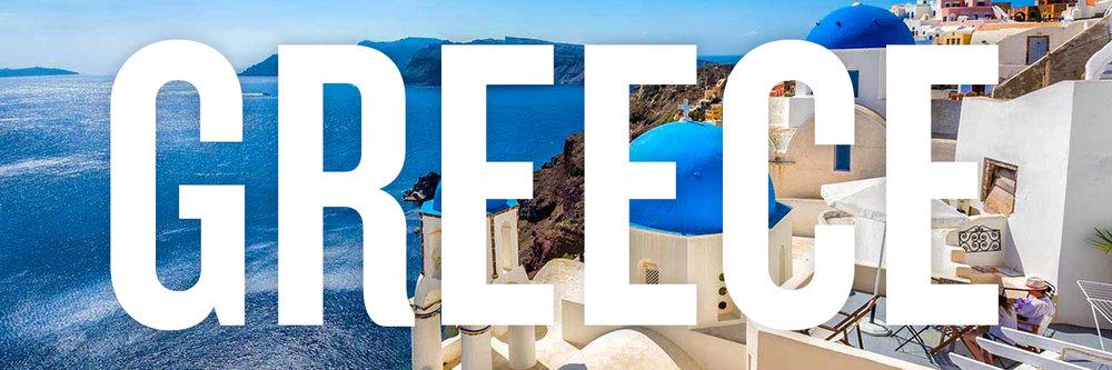 Greece Header (2).jpg