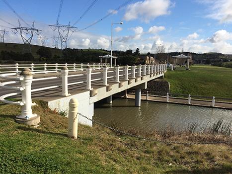 BridgesG3.jpg