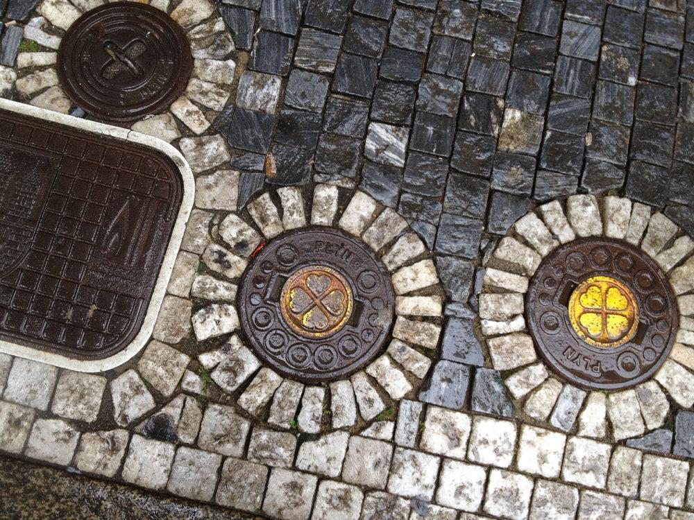 PragueMH3.jpg