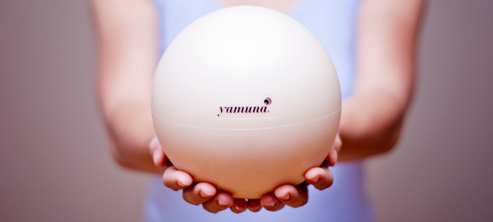 DSC06458  yamuna ball.jpg