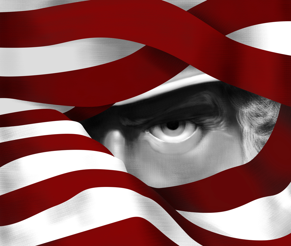 DanielGoossens-Sins of American Politics Cover.jpg