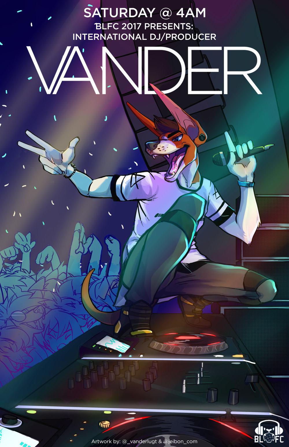 Vander_DJ_Poster BLFC.jpg