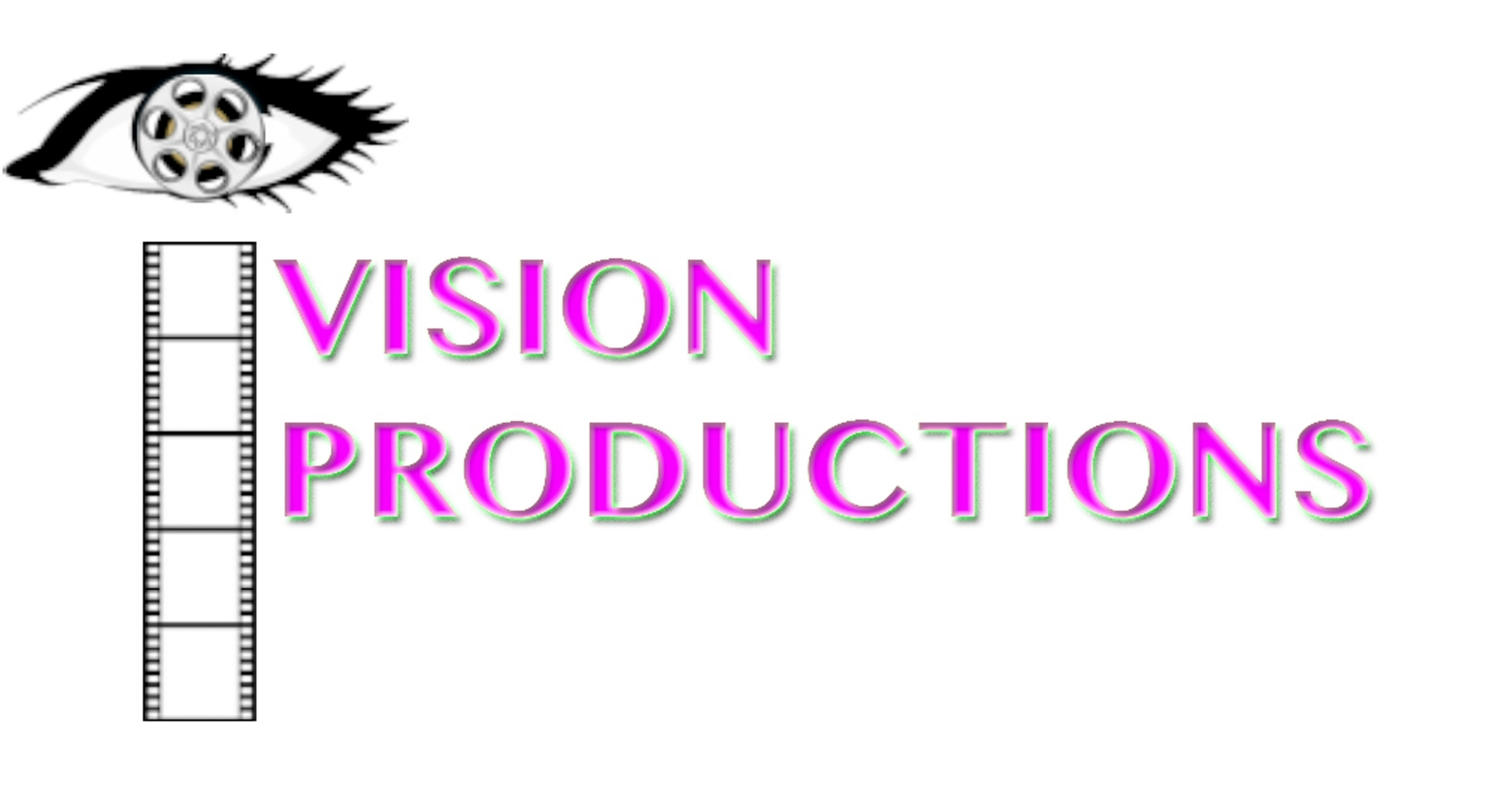 I VISION PRODUCTIONS
