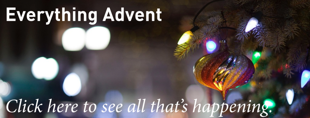 Everything Advent.001.png