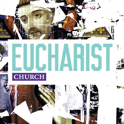 eucharist logo year one.jpeg