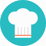 chef_hat_cook_flat_design_icon-512.png