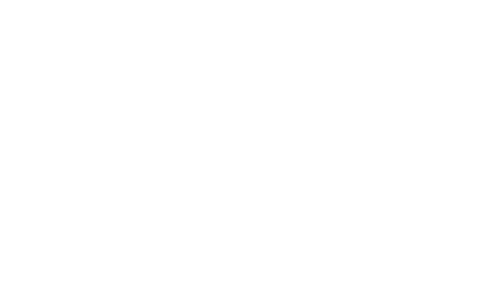 ac-cinefest-bestdirector-white.png