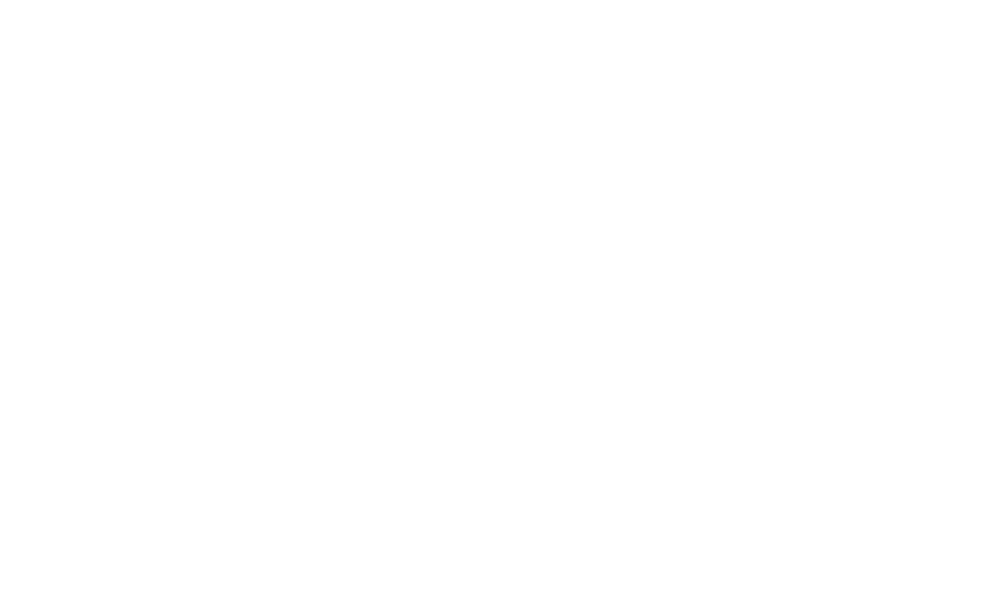 ac-cinefest-bestactor-white.png
