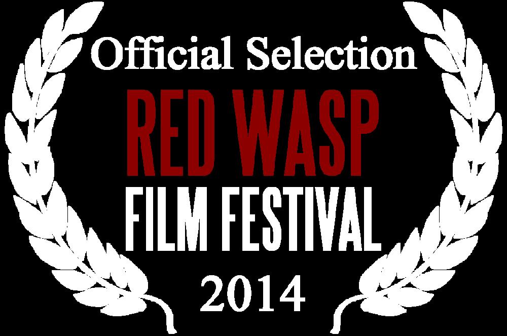 redwasp-white.png