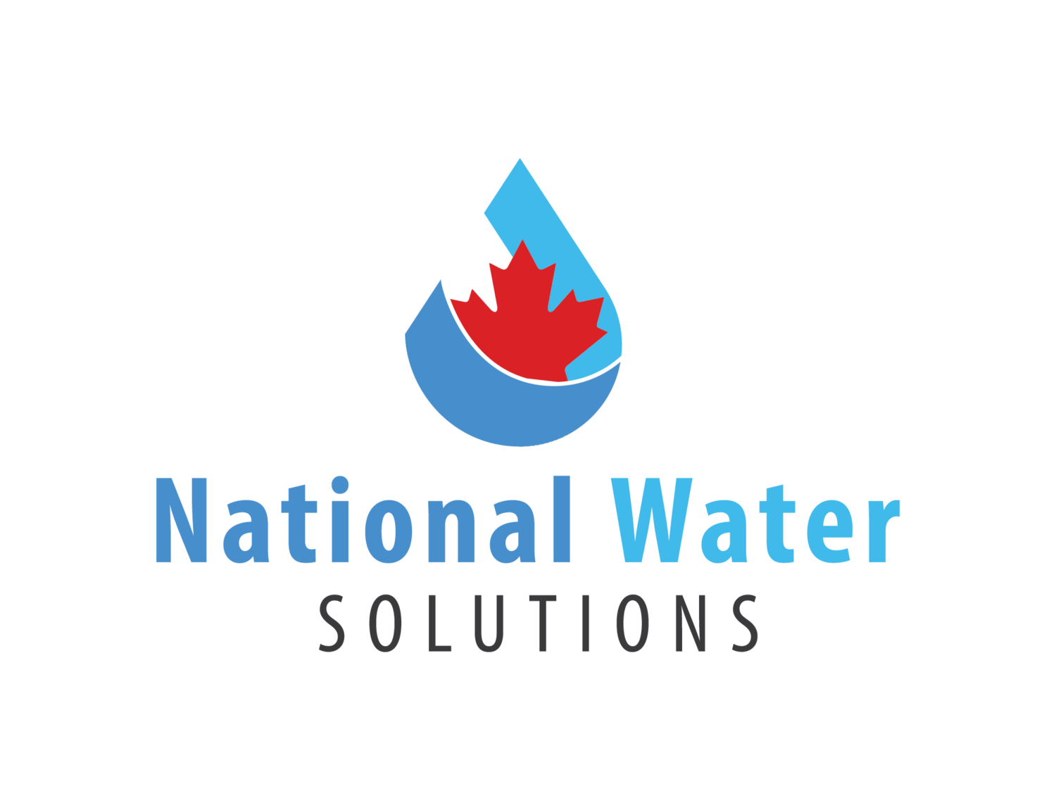 National Water Solutions - Water Filtration, Treatment, Testing and Consulting - Fredericton NB
