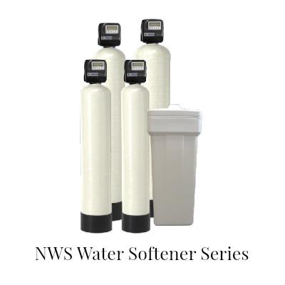 NWS WS Series.jpg