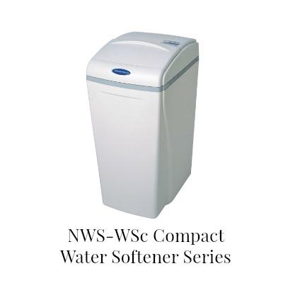 NWS-WSc Series.jpg