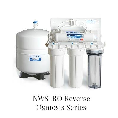 NWS-RO Series.jpg